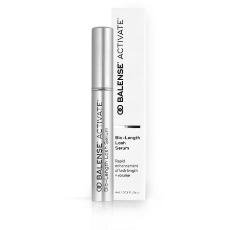 Bio-Length Lash Serum