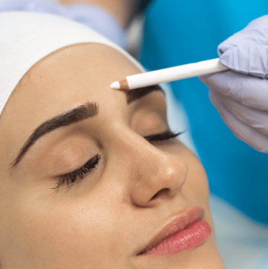 dermal filler hydration