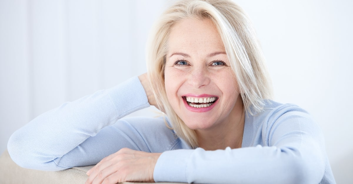 common skin concerns: ageing skin