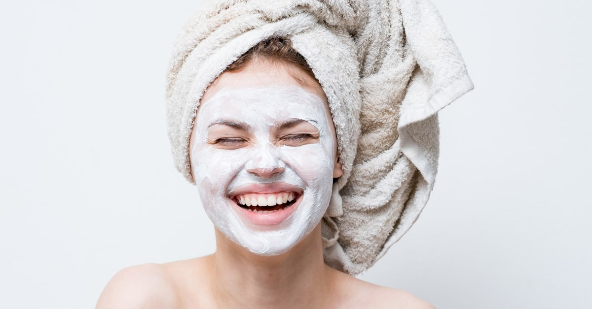 face mask resolutions