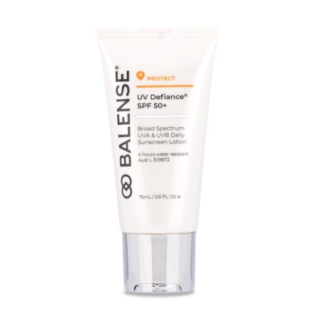 UV Defiance® SPF 50+ Lotion 75mL