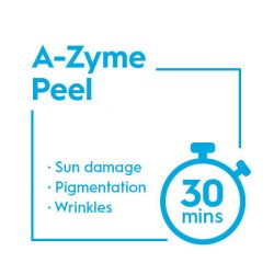 Peels-Page-A-Zyme-Peel